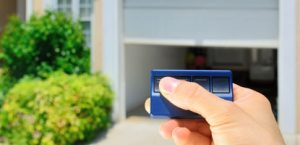 garage door opener san antonioi