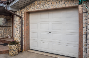 garage door repair san antonio
