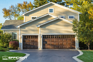 residential garage door repair san antonio