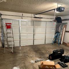 garage-door-installation-services-san-antonio